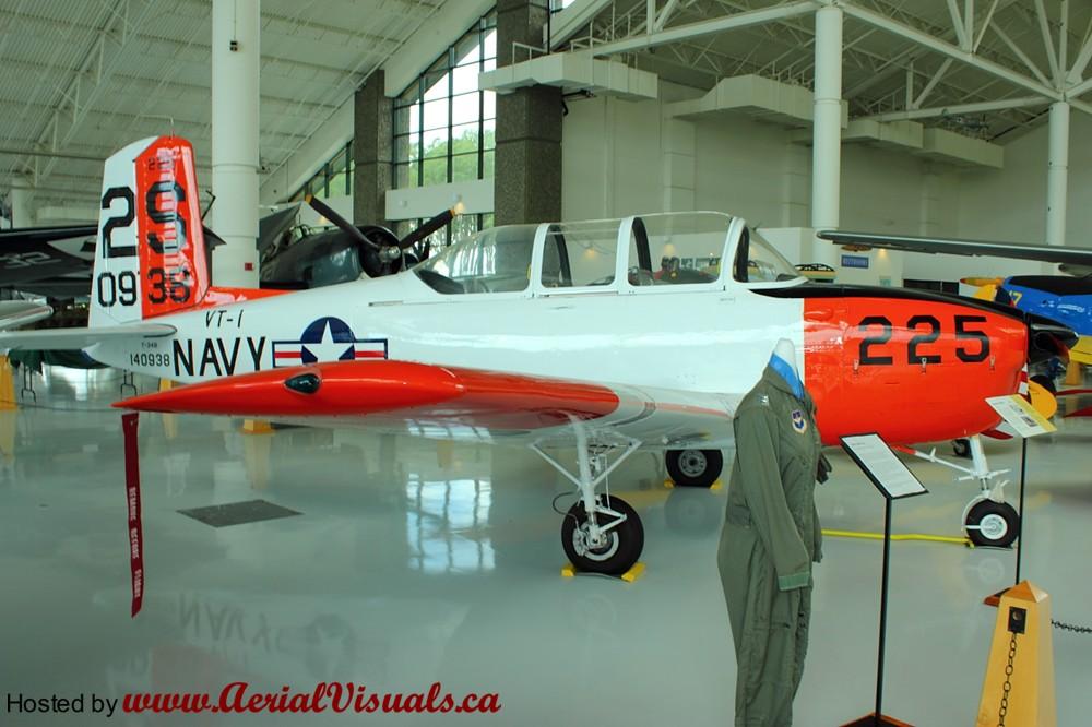 Nas Whidbey Island Navy Flying Club